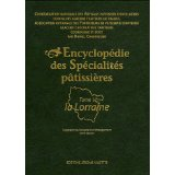 EncyclopedieDesSpecialitesPatissieres_Tome1_Lorraine_small.jpg